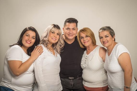 www.edolopez.com